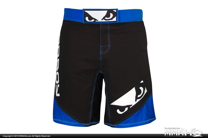 Bad Boy Legacy II Shorts